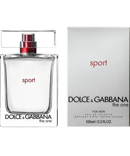 THE_ONE_SPORT_by_DOLCE_GABBANA_100ml_EDT_1024x1024